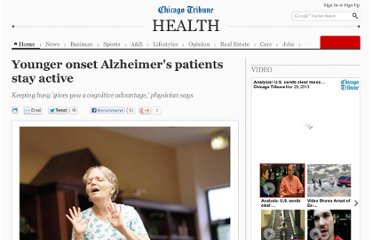 http://www.chicagotribune.com/health/ct-x-0921-alzheimers-active-20110921,0,7034207.story