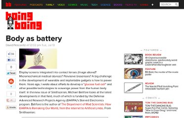 http://boingboing.net/2010/07/13/body-as-battery.html