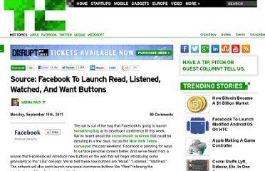 http://techcrunch.com/2011/09/19/facebooks-new-buttons/