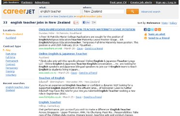 http://www.careerjet.co.nz/english-teacher-jobs.html