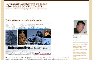 http://travailcollaboratif.typepad.com/methode_main/mes-cours/