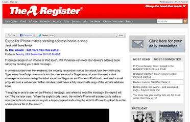 http://www.theregister.co.uk/2011/09/20/skype_for_iphone_contact_theft/