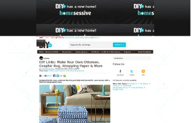 http://www.diylife.com/2010/11/26/diy-links-make-your-own-ottoman/