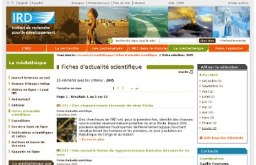 http://www.ird.fr/la-mediatheque/fiches-d-actualite-scientifique/(annee)/ird_mediatheque_media/(nom_annee)/2005
