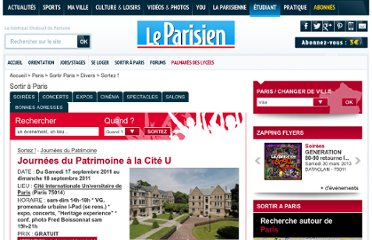 http://www.parisetudiant.com/etudiant/sortie/cite-internationale-universitaire-de-paris-paris.html