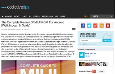 http://www.addictivetips.com/mobile/the-complete-review-of-miui-rom-for-android-walkthrough-guide/