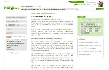 http://www.kiagi.org/articles/evenements-mois-de-l-ess/80