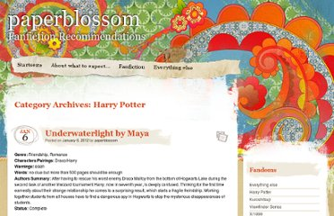 http://paperblossom.wordpress.com/category/harry-potter/