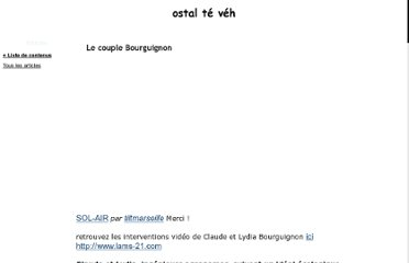 http://ostaltv.blog4ever.com/blog/lire-article-440618-2183731-le_couple_bourguignon.html