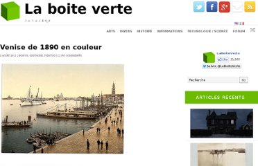 http://www.laboiteverte.fr/venise-1890-en-couleur/