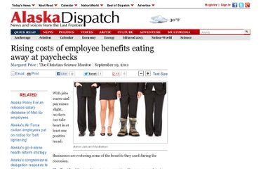 http://www.alaskadispatch.com/article/rising-costs-employee-benefits-eating-away-paychecks