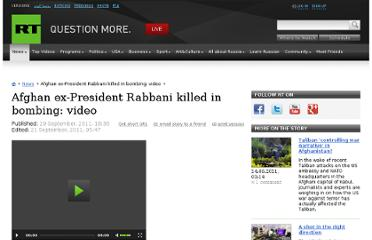 https://rt.com/news/afghan-rabbani-killed-blast-953/