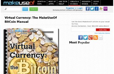 http://www.makeuseof.com/pages/download-virtual-currency-the-bitcoin-manual
