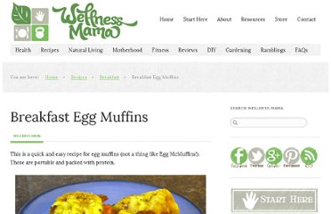 http://wellnessmama.com/1084/breakfast-egg-muffins/
