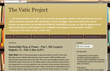 http://vaticproject.blogspot.com/2010/06/rothschilds-ring-of-power-part-i-bill.html