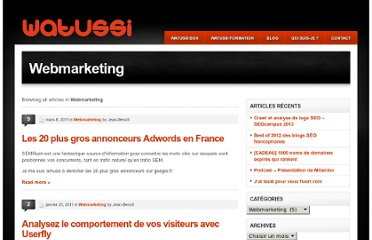 http://www.watussi.fr/category/webmarketing