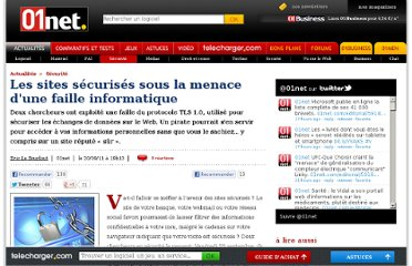 http://www.01net.com/editorial/541276/les-sites-securises-sous-la-menace-dune-faille-informatique/