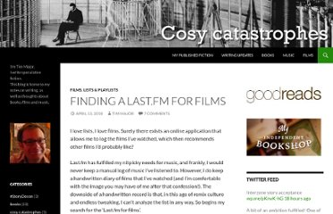 https://cosycatastrophes.wordpress.com/2010/04/13/finding-a-last-fm-for-films/
