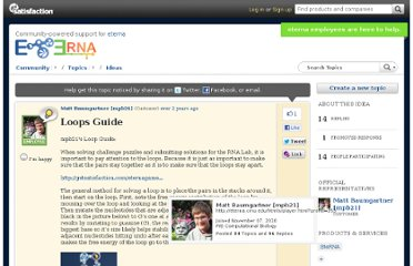 http://getsatisfaction.com/eternagame/topics/loops_guide