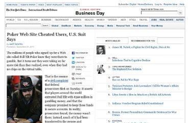 http://www.nytimes.com/2011/09/21/business/poker-site-misused-players-money-us-says.html?_r=1&ref=technology