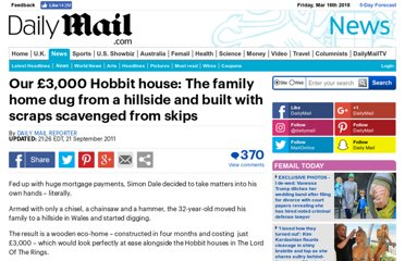 http://www.dailymail.co.uk/news/article-2039719/Simon-Dale-How-I-built-hobbit-house-Wales-just-3-000.html