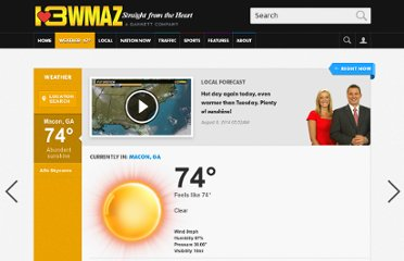 http://www.13wmaz.com/weather/radar/default.aspx