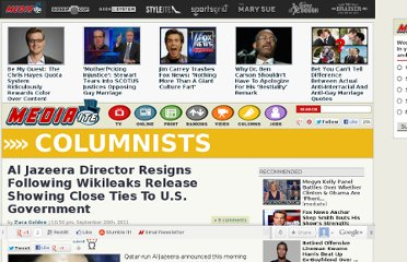 http://www.mediaite.com/online/al-jazeera-director-resigns-following-wikileaks-release-showing-close-ties-to-u-s-govt/