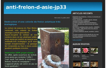 http://anti-frelon-d-asie-jp33.over-blog.com/article-33864456.html