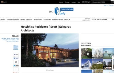 http://www.archdaily.com/165829/hotchkiss-residence-scott-edwards-architects/