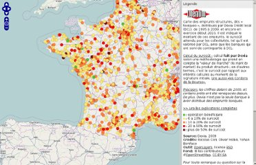 http://labs.liberation.fr/maps/carte-emprunts-toxiques/