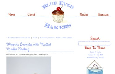 http://www.blueeyedbakers.com/home/2011/9/6/whopper-brownies-with-malted-vanilla-frosting.html