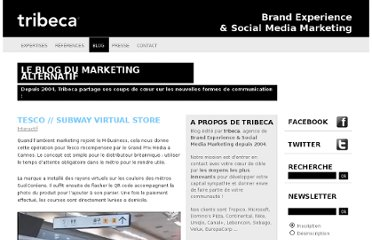 http://www.marketing-alternatif.com/2011/06/29/tesco-subway-virtual-store/