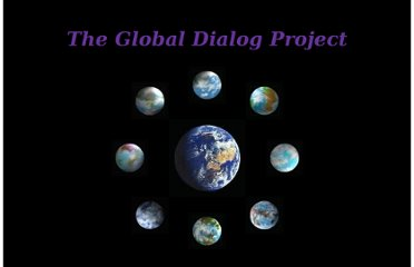 http://www.global-dialog.org/mvd/Issue1.orig.html
