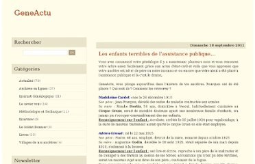 http://geneactu.over-blog.com/article-les-vilains-enfants-de-l-assistance-publique-84489050.html