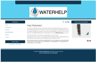 http://www.waterhelp.eu/start/index.php?option=com_content&view=article&id=51&Itemid=2&lang=nl