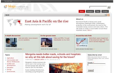 http://blogs.worldbank.org/eastasiapacific/