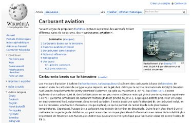 http://fr.wikipedia.org/wiki/Carburant_aviation