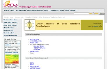 http://www.soda-is.com/eng/education/other_solar_data.html#mtf