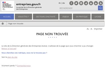 http://www.pme.gouv.fr/index_stat.php