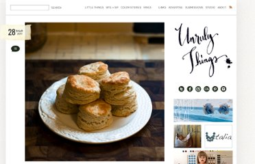 http://www.unruly-things.com/2011/03/my-favorite-biscuits.html
