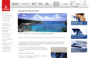http://www.emirates.com/fr/english/destinations_offers/special_offers/around_the_world_offer/around_the_world_offer.aspx