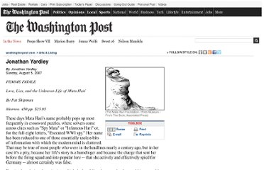 http://www.washingtonpost.com/wp-dyn/content/article/2007/08/02/AR2007080201474.html