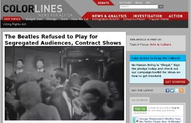 http://colorlines.com/archives/2011/09/the_beatles_banned_segregated_audiences_contract_shows.html