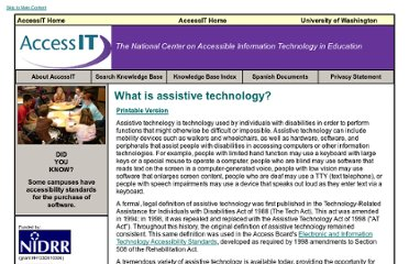 http://www.washington.edu/accessit/articles?109