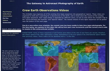 http://eol.jsc.nasa.gov/Videos/CrewEarthObservationsVideos/