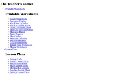 http://worksheets.theteacherscorner.net/make-your-own/sudoku/