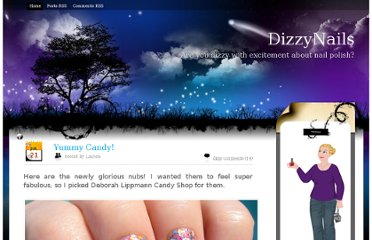 http://www.dizzynails.com/search?updated-max=2011-07-23T19:40:00-07:00&max-results=7