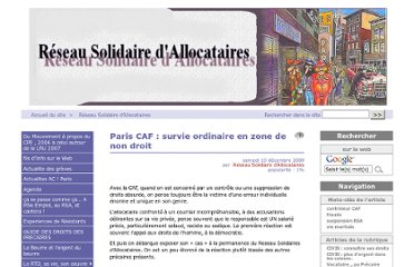 http://www.collectif-rto.org/Paris-CAF-survie-ordinaire-en-zone