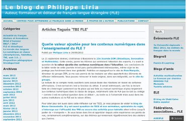 http://philliria.wordpress.com/tag/tbi-fle/