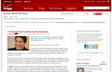 http://forums.verizon.com/t5/Verizon-Small-Biz-Blog/12-Tools-to-Help-You-Rule-by-Guy-Kawasaki/ba-p/193045
